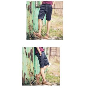 กางเกงขาสั้น > สีอ่อน