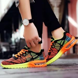 รองเท้า | รองเท้ากีฬา | รองเท้าวิ่ง | รองเท้าลำลอง > สีดำ
