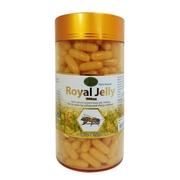 นมผึ้ง royal Jelly nature's king เนเจอร์คิงส์ 365 cap > Royal Jelly Nature's King นมผึ้ง เนเจอร์ คิงส์