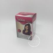 Obimin AZ โอบิมิน เอแซด วิตามินสำหรับสตรีตั้งครรภ์ > Obimin AZ โอบิมิน เอแซด วิตามินสำหรับสตรีตั้งครรภ์