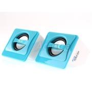 (2.0) OKER (SP-6635) Blue