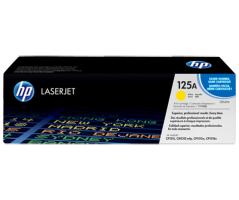 HP CB542A