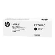 HP CE278AC