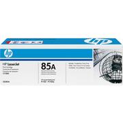 HP P1102 CE285A