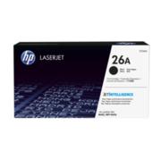HP 26A CF226A