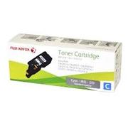 Xerox Toner CT202131