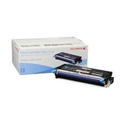Xerox Toner CT350671