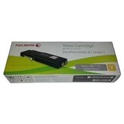 Xerox Toner CT202021