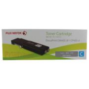 Xerox Toner CT202034