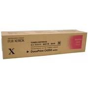 Xerox Toner CT200858