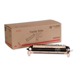 Xerox Toner 108R00592