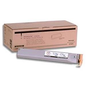 Xerox Toner 016198000