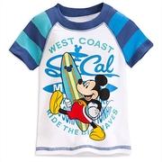 ชุดนอนเด็ก มิกกี้เมาส์ Mickey Mouse PJ PALS Short Set for Boys > ชุดนอนเด็ก มิกกี้เมาส์ ไซส์ : 3 ปี Mickey Mouse PJ PALS Short Set for Boys 3YR