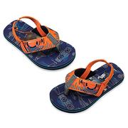 รองเท้าแตะเด็ก ไมล์ส ฟรอม ทูมอร์โรว์แลนด์ Miles from Tomorrowland Flip Flops for Kids > รองเท้าแตะเด็ก ไมล์ส ฟรอม ทูมอร์โรว์แลนด์ ไซส์ : 14 ซม. Miles