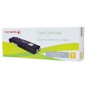 Xerox Toner CT202036