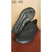 รองเท้าผ้าใบ เกรด A.