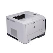 HP LaserJet P3015 Printer (CE525A)