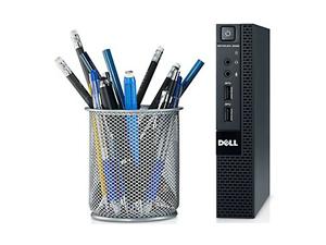 Dell Optiplex 3020 Micro PC Desktop (SNS3020MI54594G50G)
