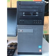 ชุดคอม Dell optiplex 7010