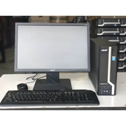 ชุดคอม PC acer Veriton x2630g