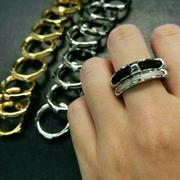 แหวนหางช้าง ราคา 499 บาท