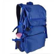 กระเป๋าเป้ Lifety casual Backpack
