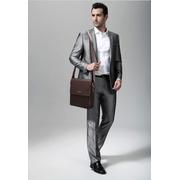 กระเป๋าสะพายข้างผู้ชาย MIKELO