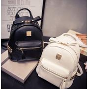 กระเป๋าเป้ผู้หญิง Mini moral bag กระเป๋ามินิไซส์