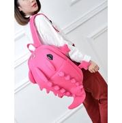 กระเป๋าเป้มังกร The dragon bag มี 5 สี
