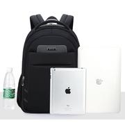 MISEN QUALITY BAG ใบใหญ่ คุณภาพดี ใส่ Notebook ได้