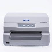 เครื่องพิมพ์เช็ค Epson PLQ-20