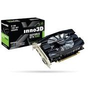 VGA Inno3D Geforce GTX1060/6Gb GDDR5 (N1060-6DDN-N5GM)
