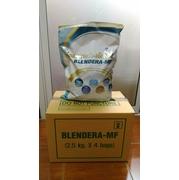 Blendera-MF เบลนเดอร่า-เอ็มเอฟ อาหารเสริมชนิดชง 2.5 kg/ถุงx4 ถุง (ยกกล่อง)