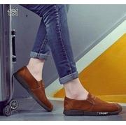 รองเท้าแฟชั่น ส่งฟรี EMS