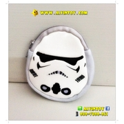 กระเป๋าเหรียญ Storm Trooper - สตอร์มทรูปเปอร์