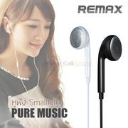 หูฟัง REMAX PURE MUSIC รุ่น RM-303