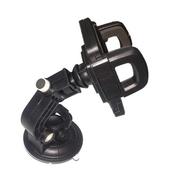 [ใส่โค้ด HPPFM] Product details of Took Dee Com Car Holder - สีดำ