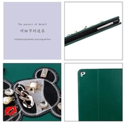 Bling bling case for iPad > iPad Air 1/2/Pro 9.7
