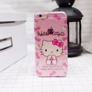 Hello Kitty case
