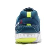 Reebok running shoes (mens)