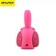 Awei speaker