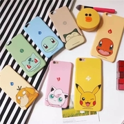 Pokemon case