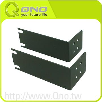(QNO)QNO router dedicated machine ear