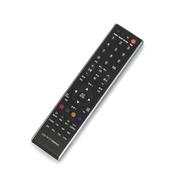 โตชิบาโตชิบา LCD TV รีโมทควบคุม CT-90284