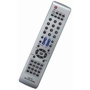 ViewSonic รีโมทแอลซีดีทีวี N6066