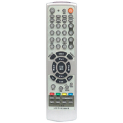[TAITRA] Specially for TATUNG LCD TV Remote Control RC268A
