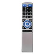 (KINYO)[KINYO] Kolin LCD TV remote control (RC-26)