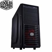 [TAITRA] Cooler Master K282 Gaming Case