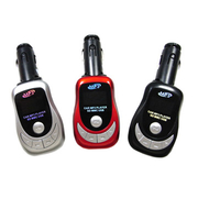 [TAITRA]  E2 อุปกรณ์รุ่นรถสปอร์ตรถ MP3 กระจายเสียง (โบนัสมัลติฟังก์ชั่ควบคุมระยะไกล)