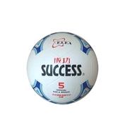 [TAITRA] Japanese Style Soccer Ball No. 5